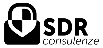 SDR Consulenze